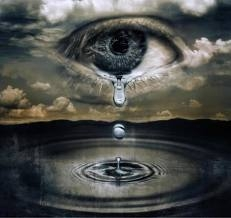TEARS by EDITOR